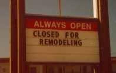 alwaysopenclosed