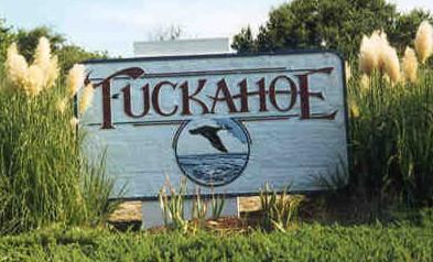 fuckahoe