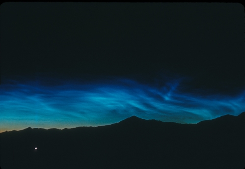 clouds_6b