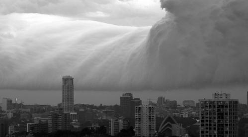 clouds_7a