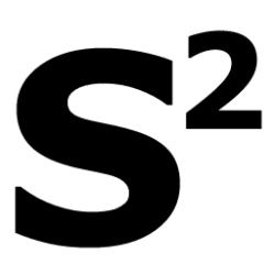 Favicon S2