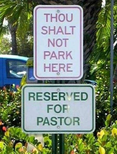 borden-gij-zult-hier-niet-parkeren
