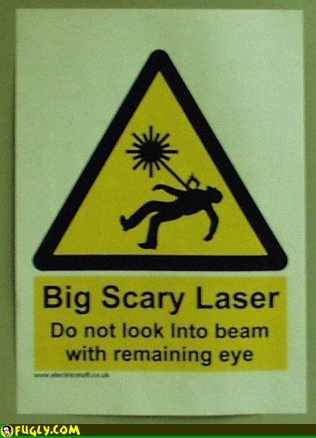 borden-grote-enge-laser