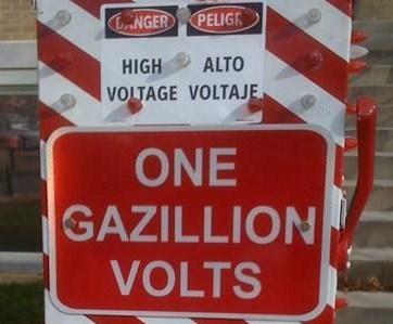 borden-hoogspanning-gaziljoen-volt