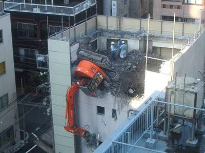 oops-bouwkraan-flat
