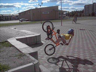 oops-fiets-stunt