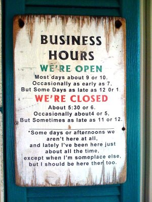 silly-sign-opening-hours