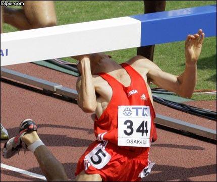 faceplant-athletics-hurdle
