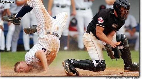 faceplant-baseballer