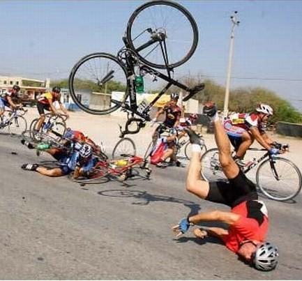 faceplant-cyclist