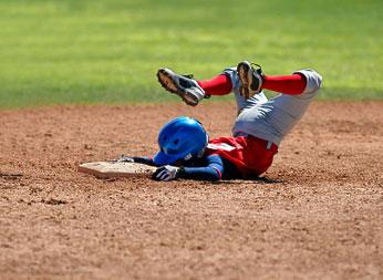 faceplant-kid-baseball