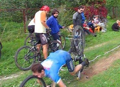 faceplant-mountainbike