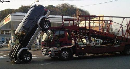 oops-autotransport
