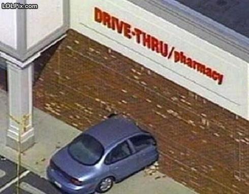 oops-drive-in-apotheek