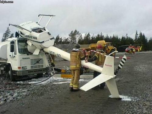 oops-helicopter-crash