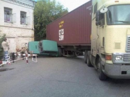 oops-vrachtwagen-dode-hoek