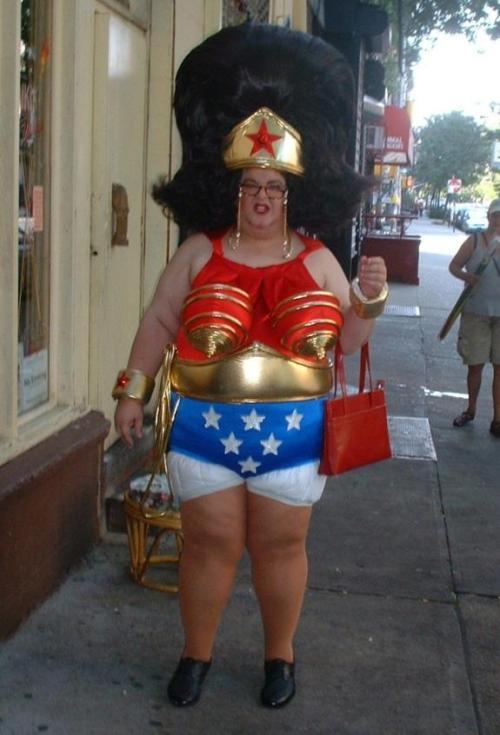 freaky-superheld