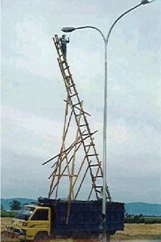 levensgevaarlijke-ladders-2