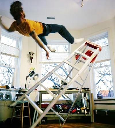 levensgevaarlijke-ladders-3
