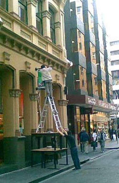 levensgevaarlijke-ladders-4