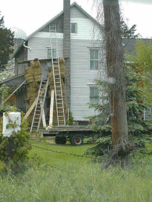 levensgevaarlijke-ladders-5