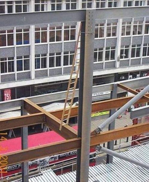 levensgevaarlijke-ladders-6