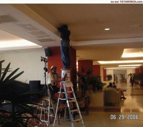 levensgevaarlijke-ladders-7