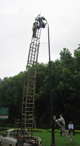 levensgevaarlijke-ladders-8
