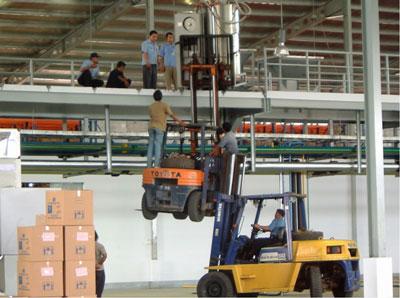 levensgevaarlijke-ladders-9