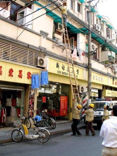 levensgevaarlijke-ladders