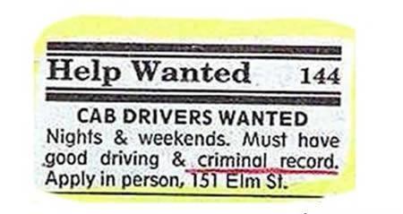 advertentie-personeel-taxi-crimineel