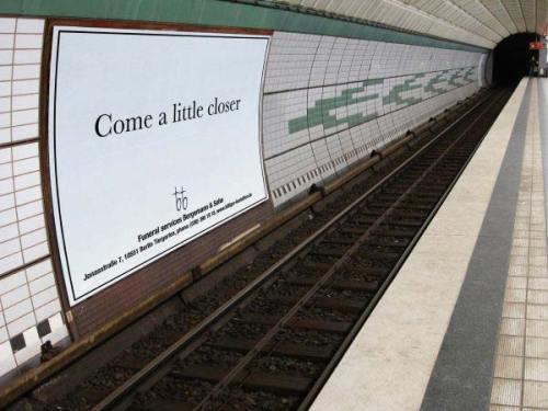 billboard-metro-begrafenis-onderneming