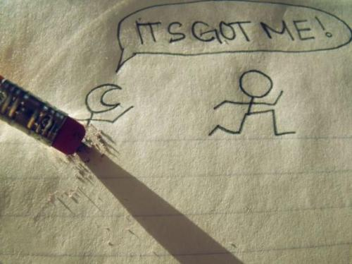 cartoon-life-eraser
