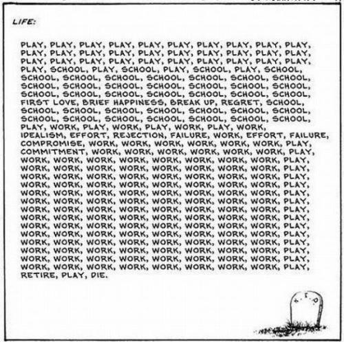 cartoon-life