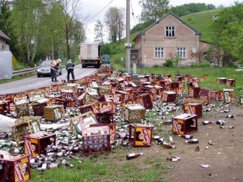 oops-bier-kratten