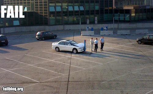 oops-parkeren-paaltje