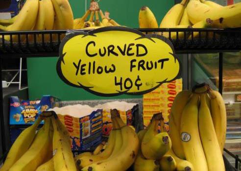 funny-name-banana