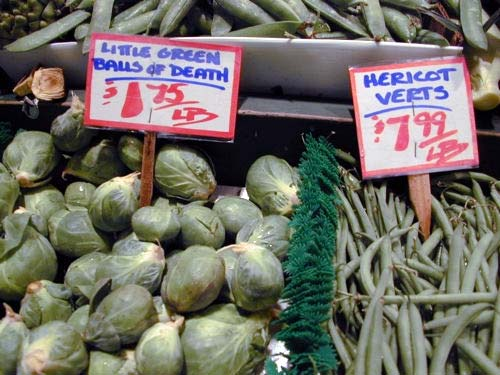 funny-name-brussels-sprouts
