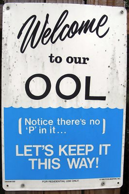 sign-ool-no-p-in-pool
