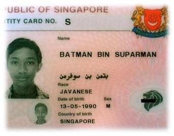 batman-bin-suparman